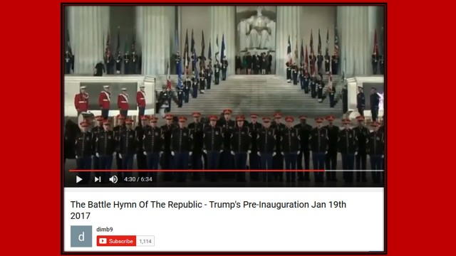 mv-battle-hymn-of-republic-just-pix