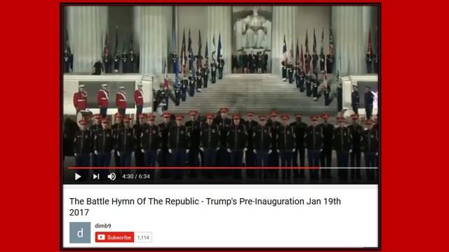 mv-battle-hymn-of-republic-just-pix