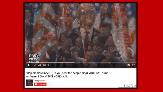 mv-deplorables-unite-just-pix